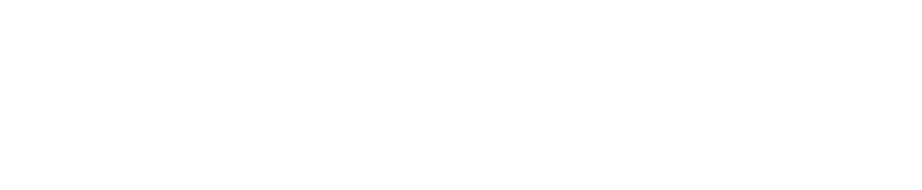 Recent Jobs - Society for Vascular Surgery